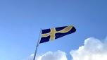 Roslagens Båtflagga