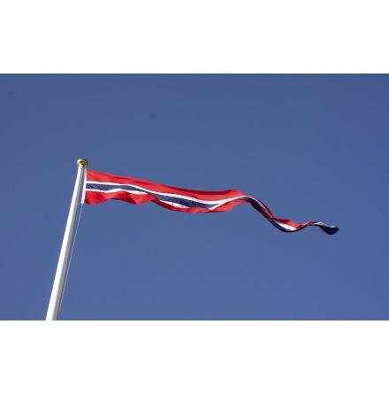 Norges Vimpel