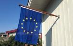 EU Flagga